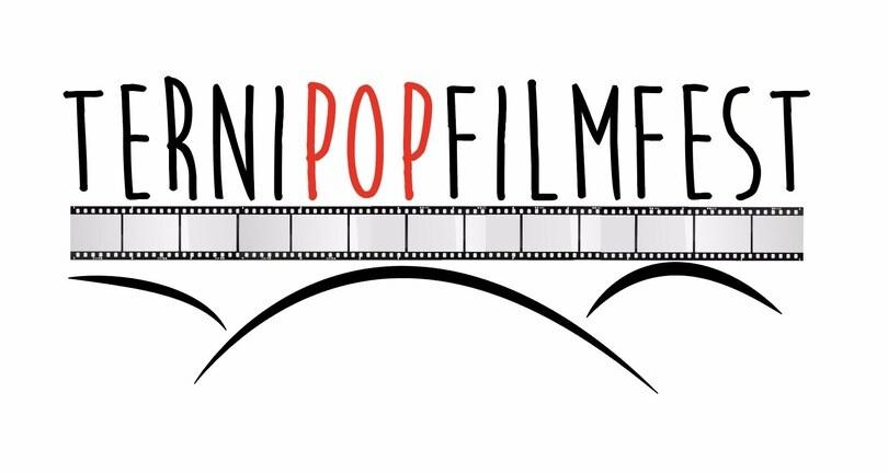 Sbarca a Terni il Festival del Cinema Popolare