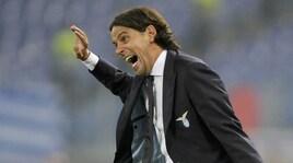 Serie A, Lazio-Genoa: formazioni ufficiali, diretta e dove vederla in tv