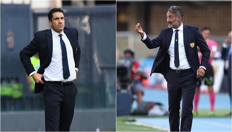 Serie A, Chievo-Udinese: formazioni ufficiali e dove vederla in tv