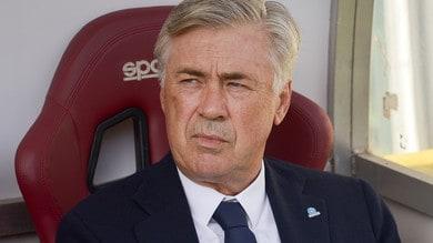 Seria A, l'anti Juve è sempre il Napoli