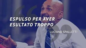 La 5ª giornata di Serie A in parole