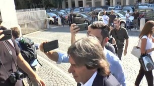 """Bruno Conti: """"Quando Giorgio salvò Manfredonia"""""""