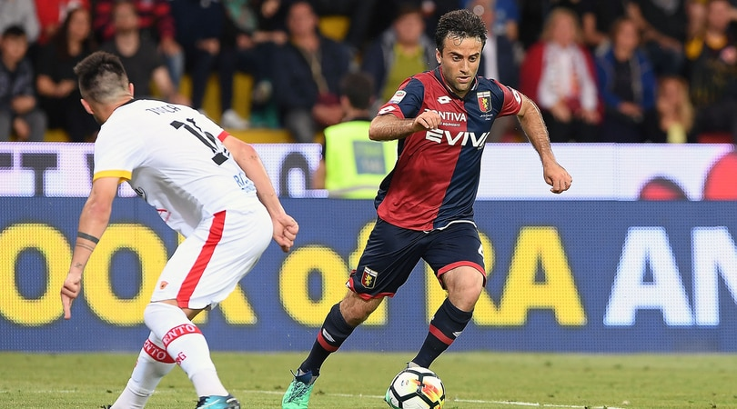 Doping, Giuseppe Rossi si difende: