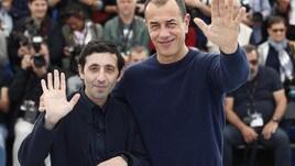 Dogman candidato italiano al premio Oscar