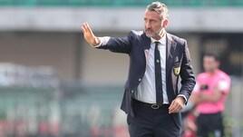 Serie A Chievo, D'Anna: «Udinese squadra tosta e di qualità»