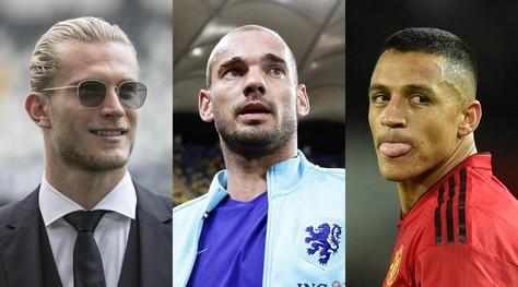 Marca elegge i peggiori della stagione: c'è un italiano