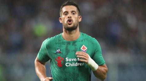 Serie A Inter-Fiorentina, formazioni ufficiali e diretta alle 21. Dove vederla in tv