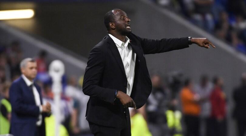 Ligue 1, vince il Nizza senza Balotelli. Cade il Monaco