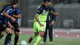 Serie C, Pisa-Arezzo senza vincitori: 0-0. Casertana ko con il Bisceglie