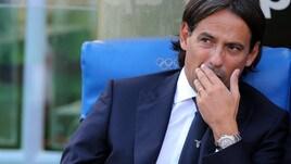 Serie A Udinese-Lazio, formazioni ufficiali e tempo reale dalle 19. Dove vederla in tv