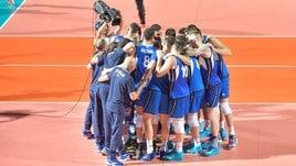 Volley: Mondiali Femminili, l'Italia in diretta su Rai 2