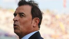 Serie A Spal, Semplici: «Con la Fiorentina passaggio a vuoto, ora rialziamoci»