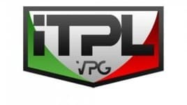 eSports Stories: La Storia di ITPL- Italian Play League