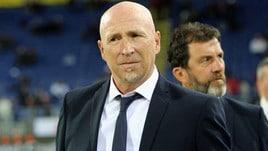Serie A Cagliari, Maran: «Abbiamo dato grande ritmo»