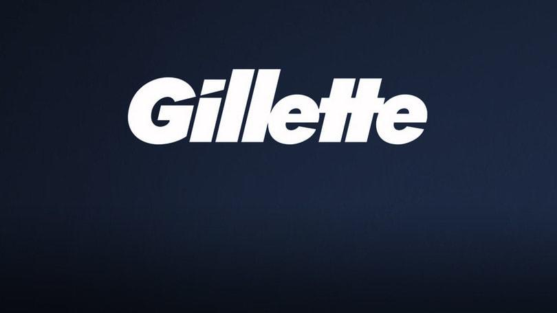 PG Esports e Gillette insieme alla Milan Games Week