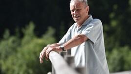 Serie B Palermo, Tar respinge ricorso per iscrizione a Serie A