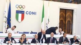 Serie B, il Tar del Lazio rigetta ricorsi per ripescaggi