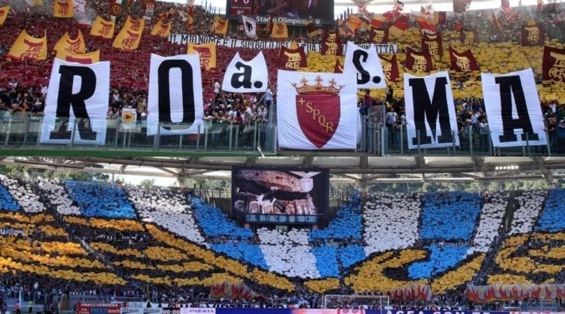 Roma - Lazio, i convocati di Inzaghi: un big non ce la fa