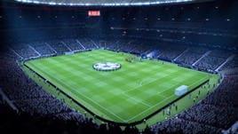 Vivi il sogno Champions con FIFA 19