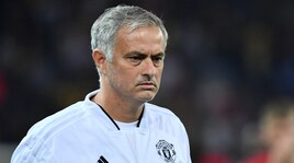 Caos United: ecco chi è contro Mourinho e chi lo difende