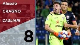 Serie A, Top e Flop della 6a giornata