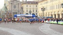 Maratona di Torino, tante novità in calendario