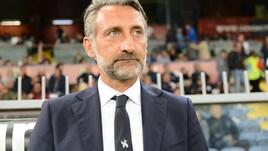 Serie A Chievo, D'Anna: «Serve veleno, a noi manca ancora»