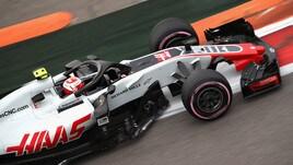 F1 Haas, Magnussen e Grosjean confermati per il 2019