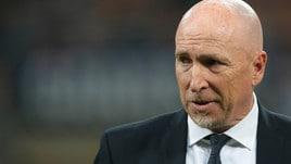 Serie A Cagliari, Maran: «Costruiamo molto, ma segnamo poco»