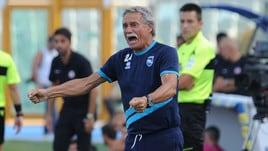 Serie B Padova-Pescara, probabili formazioni e diretta dalle 21. Dove vederla in tv