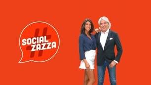«Marotta, ipotesi Inter. Piatek vale già 40 milioni»