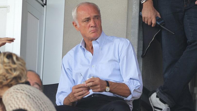 Serie A Atalanta, Percassi: «Var così inutile, lasciamola perdere»