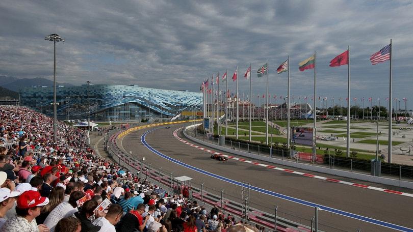 F1, allo studio nuove qualifiche per il 2019