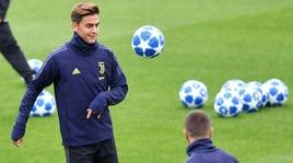Champions, diretta Juventus-Young Boys dalle 18.55: probabili formazioni e dove vederla in tv