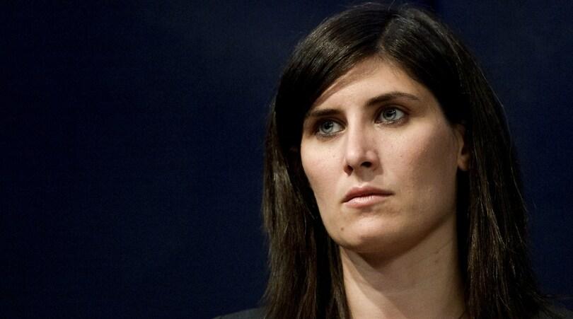 Olimpiadi invernali 2026, Appendino:«Continuo battaglia per Torino»