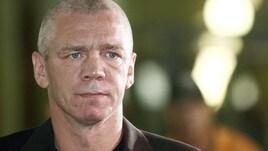 Boxe in lutto: morto Rocky Rocchigiani