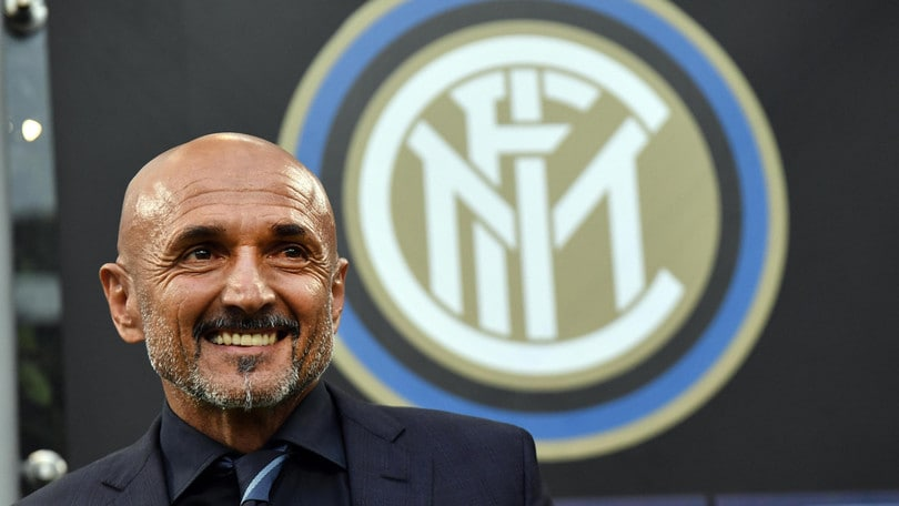 Spalletti, Inter ha margini di crescita