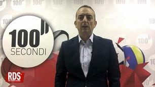 Salvione: Dybala show, la Juve sa solo vincere