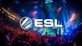 MGW: alla ESL Arena arriva il meglio dell'esport europeo