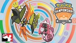 Pokémon: a Francoforte arriva il primo trionfo italiano della nuova stagione