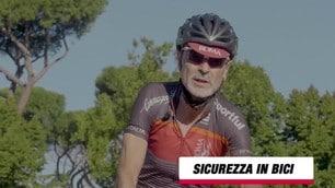 Goodbike CdS Team: pedalare in sicurezza