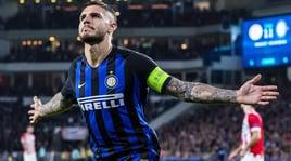 Serie A, Spal-Inter: nerazzurri favoriti, Icardi gol a 2,00