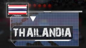 """MotoGP - """"Dovi"""", la Thailandia ti aspetta"""