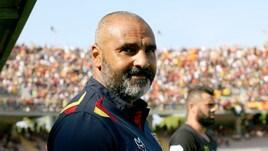 Serie B Verona-Lecce, probabili formazioni e diretta dalle 21. Dove vederla in tv
