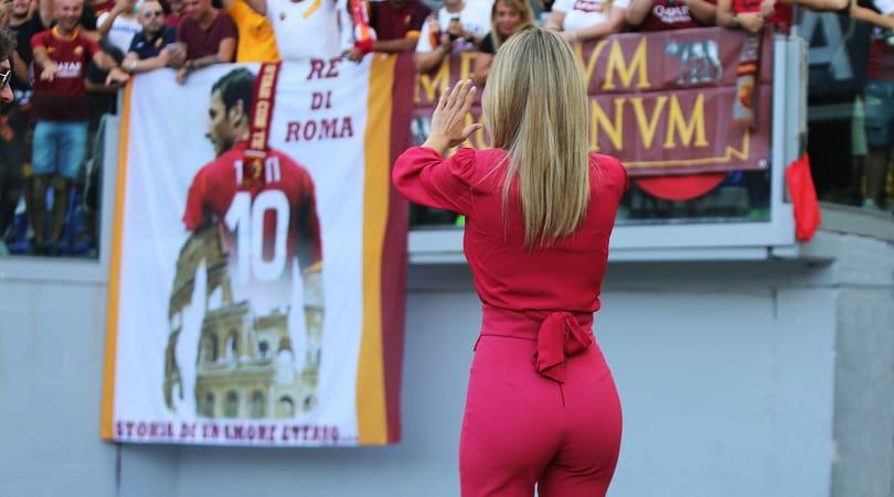 Highlights Empoli-Roma 0-2, VIDEO, gol e azioni salienti della partita. Nzonzi e Dzeko regalano i tre punti ai capitolini