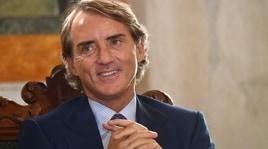 Italia, fuori Balotelli e Belotti. Torna Giovinco, novità Caprari