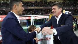 Gol e spettacolo: il Torino batte il Frosinone, ma che fatica!