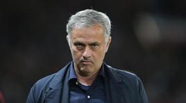 Dall'Inghilterra: «Lo United ha deciso, Mourinho sarà esonerato»