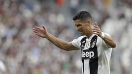 Serie A Udinese-Juventus, formazioni ufficiali e diretta alle 18. Dove vederla in tv