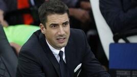 Serie A Udinese, Velazquez: «Troppo forte questa Juventus»